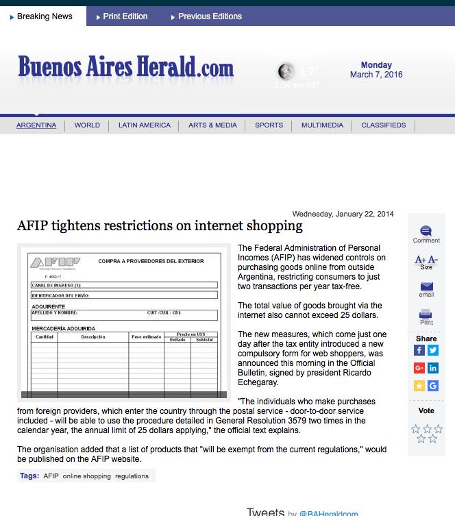 afip-article